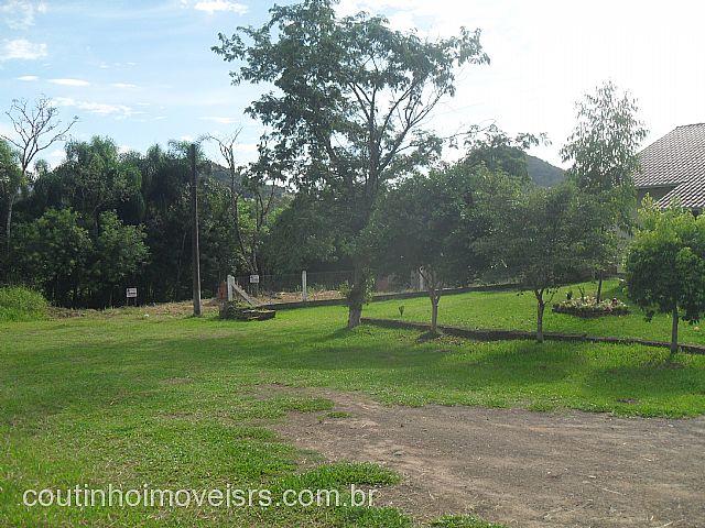 Casa, Centro, Ararica (242093) - Foto 7