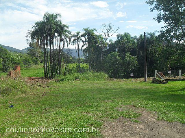Casa, Centro, Ararica (242093) - Foto 8