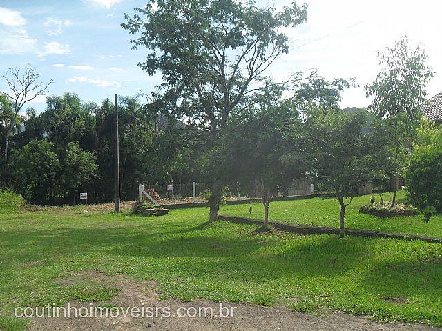Casa, Centro, Ararica (242093) - Foto 9