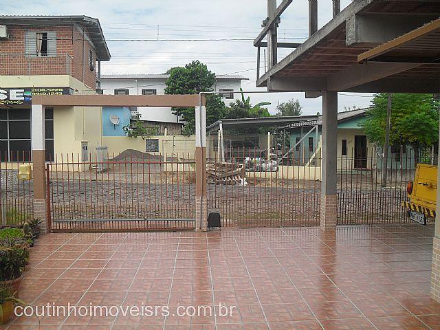 Casa 2 Dorm, Amaral Ribeiro, Sapiranga (242095) - Foto 6