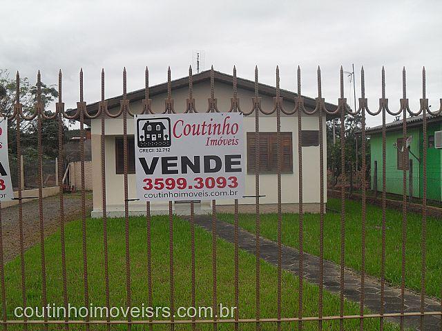Casa, Centenário, Sapiranga (250628) - Foto 10