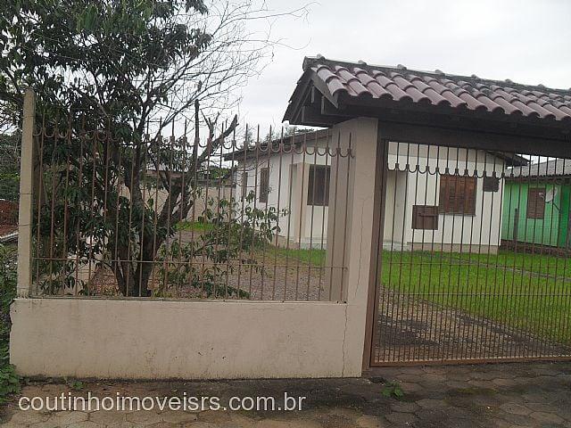 Casa, Centenário, Sapiranga (250628) - Foto 9