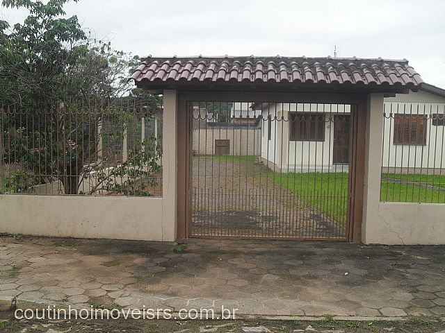 Casa, Centenário, Sapiranga (250628) - Foto 8