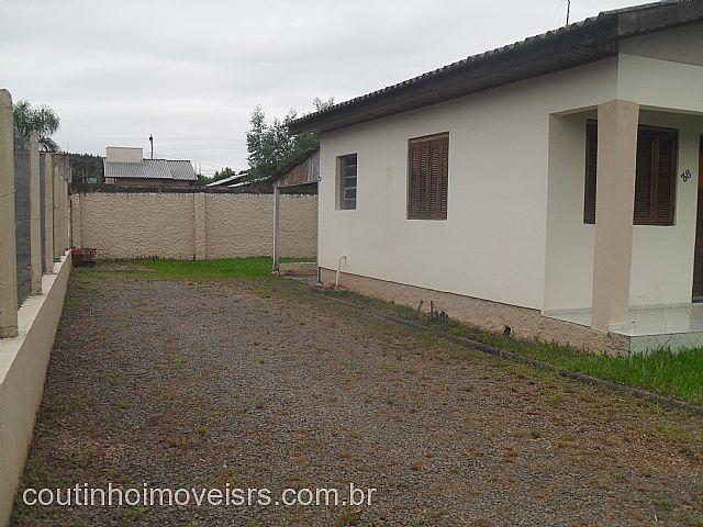 Casa, Centenário, Sapiranga (250628) - Foto 6