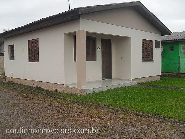 Casa, Centenário, Sapiranga (250628) - Foto 5