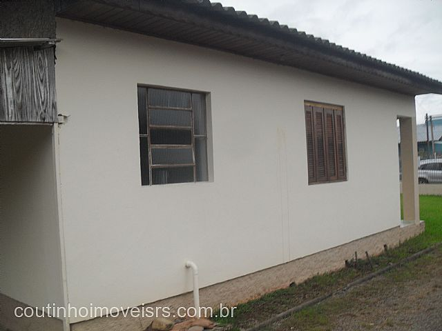 Casa, Centenário, Sapiranga (250628) - Foto 3