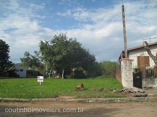 Terreno, São Jacó, Sapiranga (253786) - Foto 2