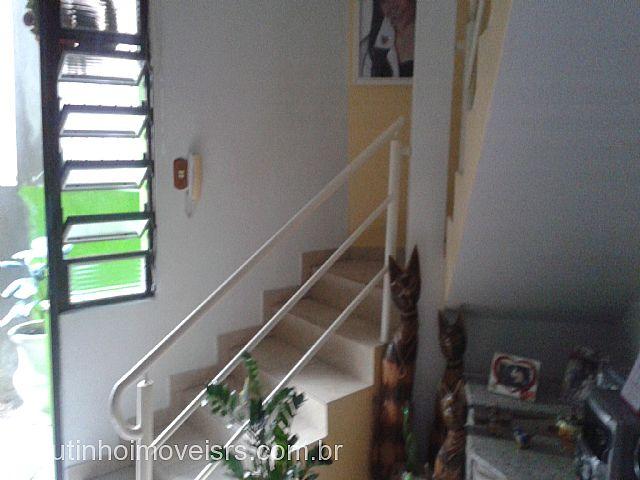 Casa, São Luiz, Sapiranga (270304) - Foto 9