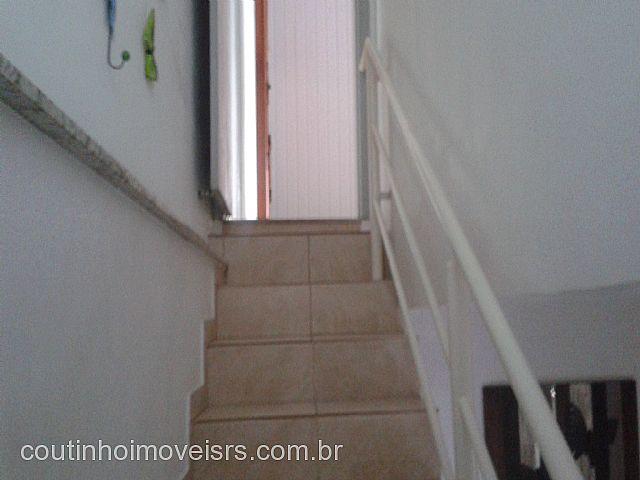 Casa, São Luiz, Sapiranga (270304) - Foto 8