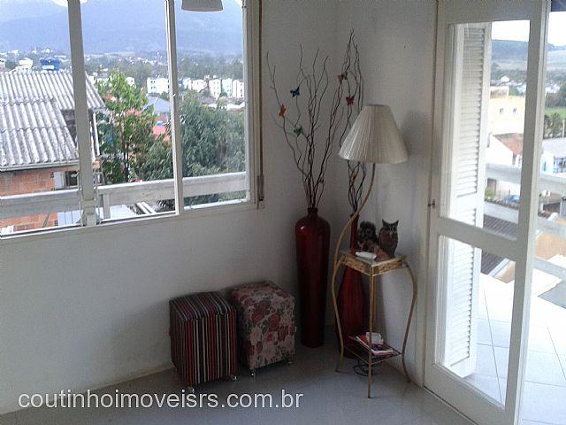 Casa, São Luiz, Sapiranga (270304) - Foto 7