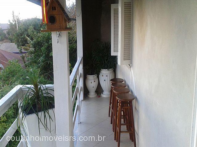 Casa, São Luiz, Sapiranga (270304) - Foto 6