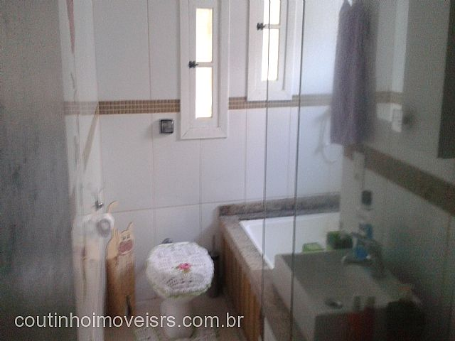 Casa, São Luiz, Sapiranga (270304) - Foto 2