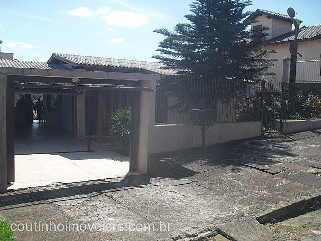 Casa, Oeste, Sapiranga (282368) - Foto 10