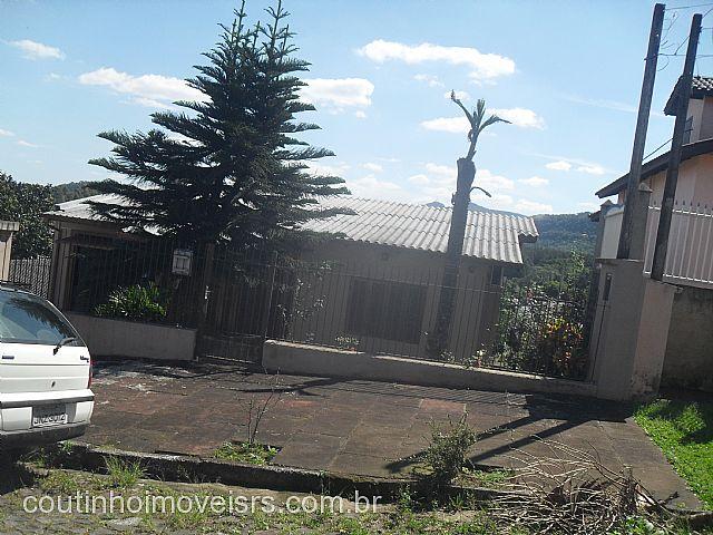 Casa, Oeste, Sapiranga (282368) - Foto 9