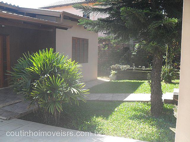 Casa, Oeste, Sapiranga (282368) - Foto 8