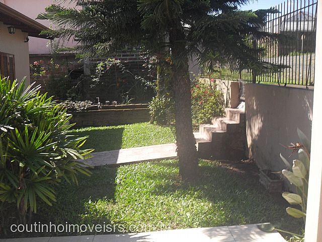 Casa, Oeste, Sapiranga (282368) - Foto 7