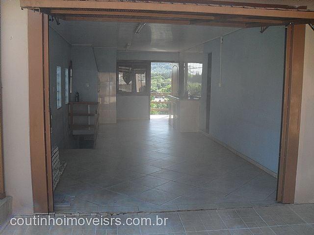 Casa, Oeste, Sapiranga (282368) - Foto 6