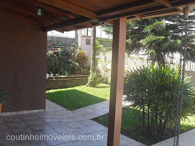 Casa, Oeste, Sapiranga (282368) - Foto 5