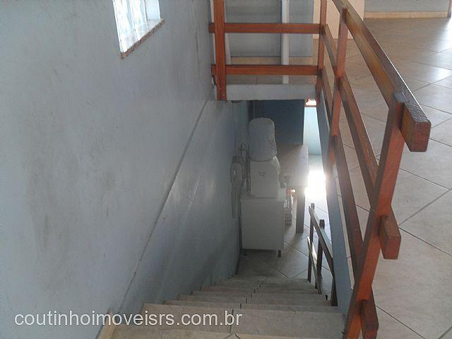 Casa, Oeste, Sapiranga (282368) - Foto 4