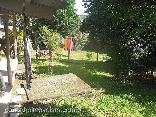 Casa, Oeste, Sapiranga (282368) - Foto 2