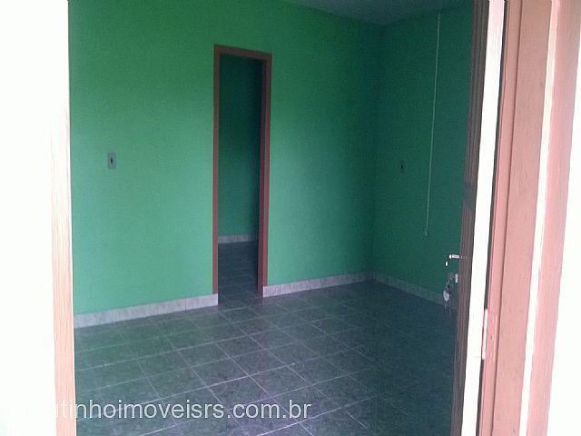 Coutinho Imóveis - Casa 3 Dorm, São Luiz (283990) - Foto 5