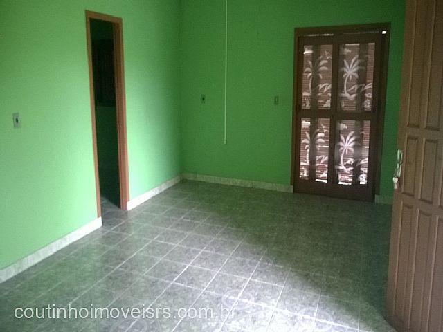 Coutinho Imóveis - Casa 3 Dorm, São Luiz (283990) - Foto 6