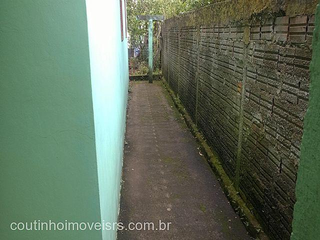 Coutinho Imóveis - Casa 3 Dorm, São Luiz (283990) - Foto 7