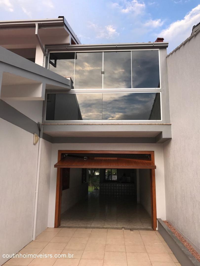 Casa 3 Dorm, Centenário, Sapiranga (285483) - Foto 8