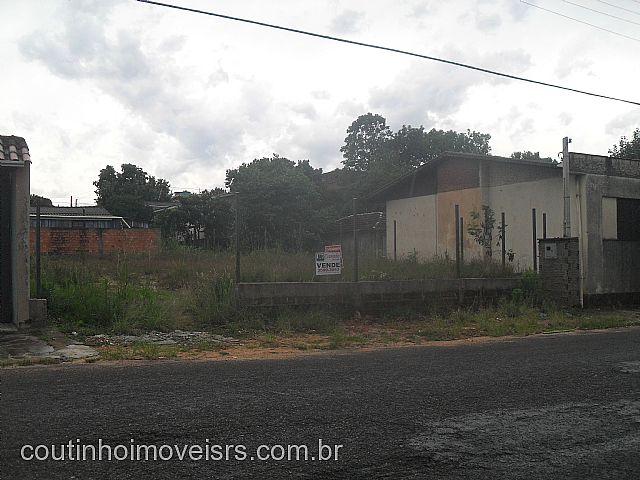 Terreno, Amaral Ribeiro, Sapiranga (287182) - Foto 2