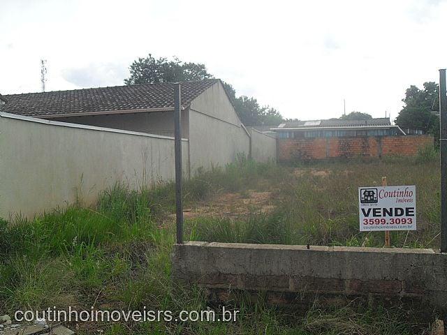 Terreno, Amaral Ribeiro, Sapiranga (287182) - Foto 4