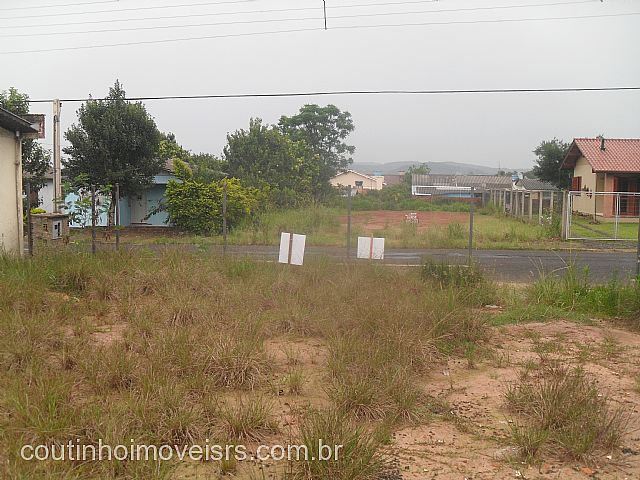 Terreno, Amaral Ribeiro, Sapiranga (287182) - Foto 6