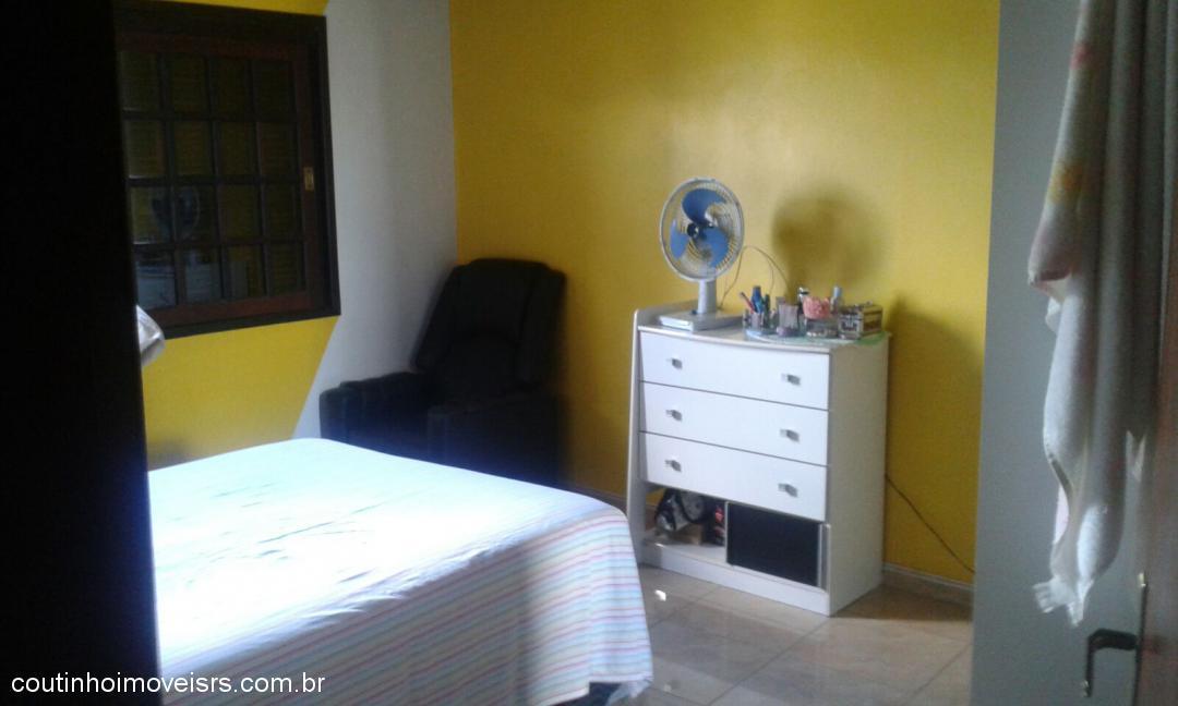 Casa 4 Dorm, Centenário, Sapiranga (303267) - Foto 10