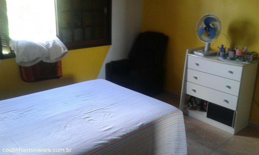 Casa 4 Dorm, Centenário, Sapiranga (303267) - Foto 8