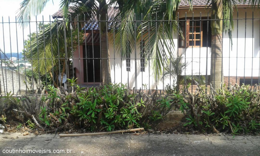 Casa 4 Dorm, Centenário, Sapiranga (303267) - Foto 7