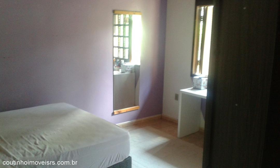 Casa 4 Dorm, Centenário, Sapiranga (303267) - Foto 3