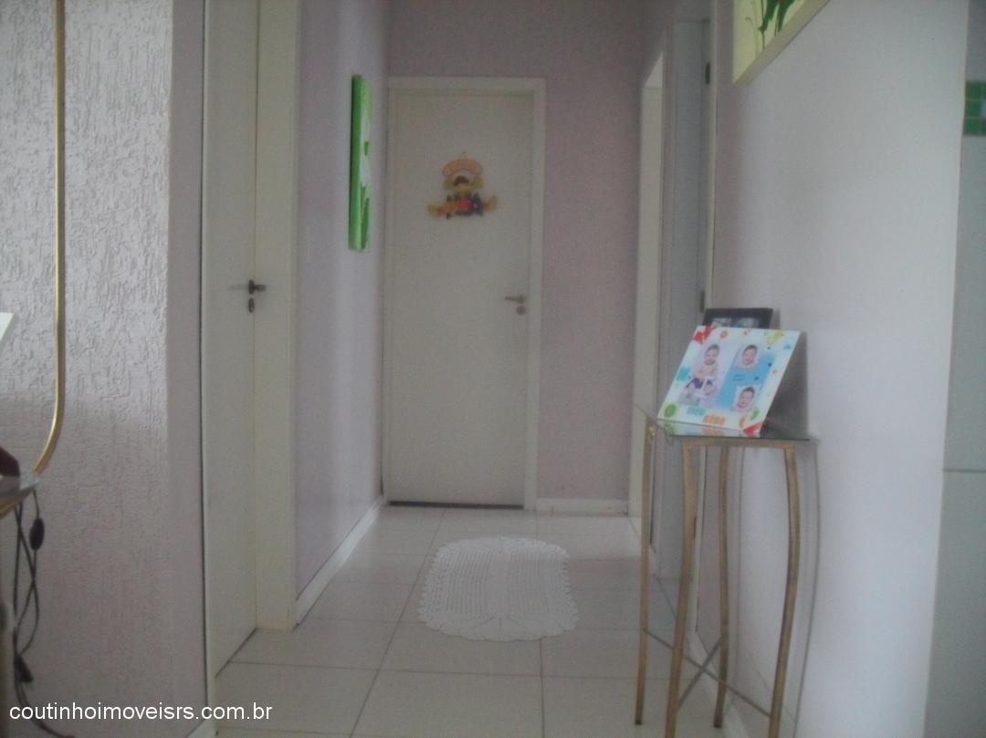 Casa, São Jacó, Sapiranga (305641) - Foto 10