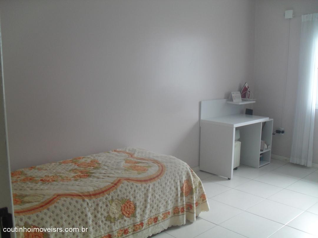 Casa, São Jacó, Sapiranga (305641) - Foto 9