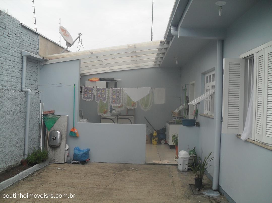 Casa, São Jacó, Sapiranga (305641) - Foto 6