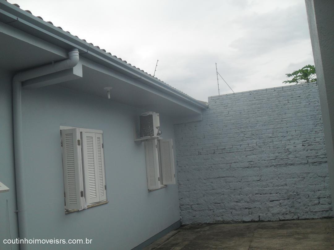 Coutinho Imóveis - Casa, São Jacó, Sapiranga - Foto 4