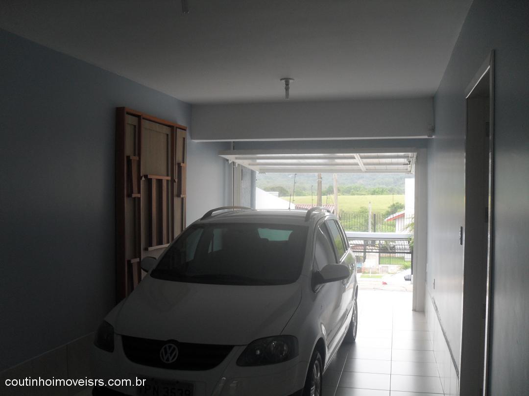 Casa, São Jacó, Sapiranga (305641) - Foto 3