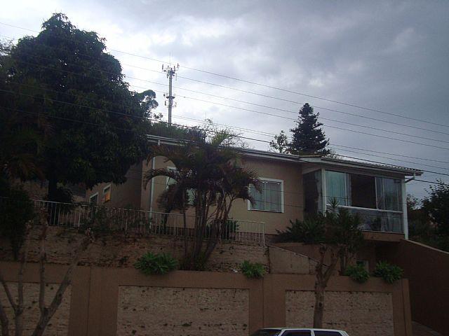 Casa 2 Dorm, Centro, Sapiranga (30938) - Foto 3