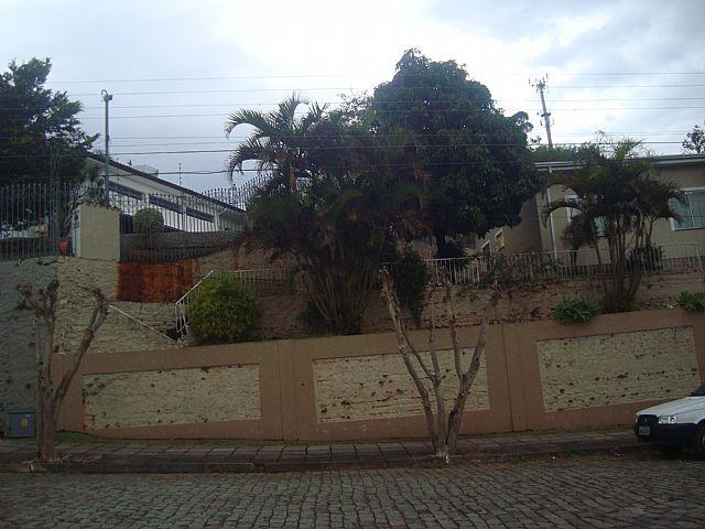 Casa 2 Dorm, Centro, Sapiranga (30938) - Foto 2