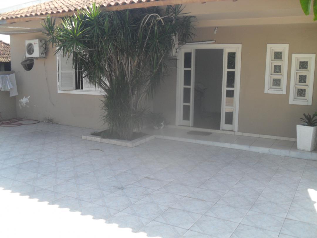 Coutinho Imóveis - Casa 2 Dorm, Canudos (310536)