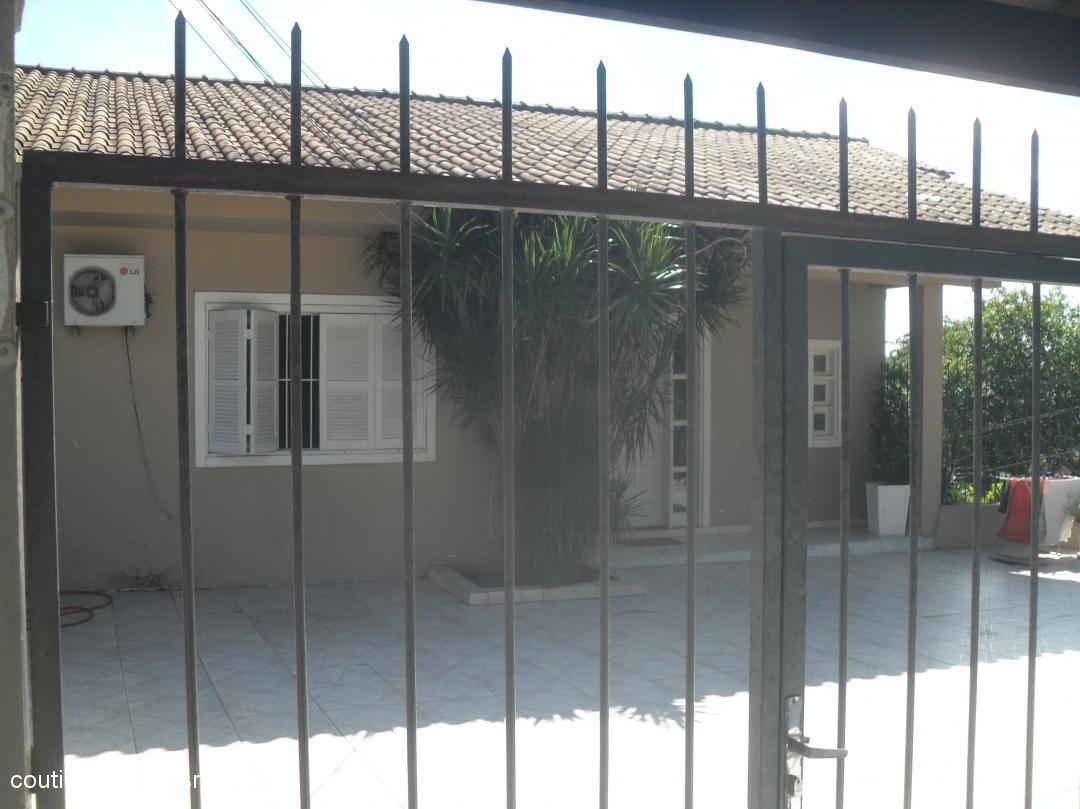 Coutinho Imóveis - Casa 2 Dorm, Canudos (310536) - Foto 10