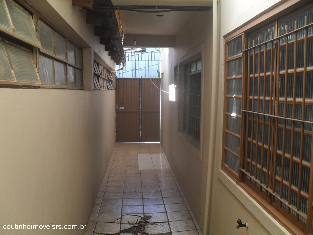 Coutinho Imóveis - Casa 2 Dorm, Canudos (310536) - Foto 7