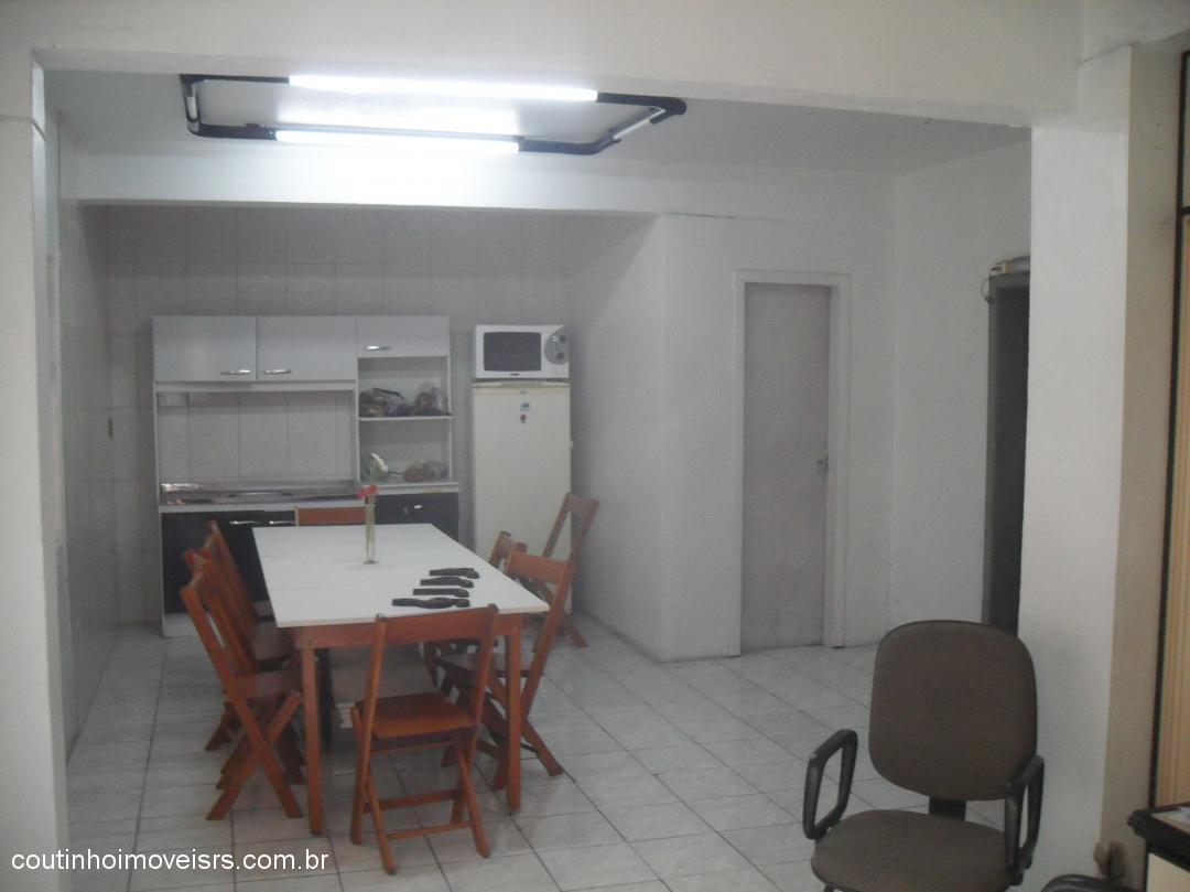 Coutinho Imóveis - Casa 2 Dorm, Canudos (310536) - Foto 6