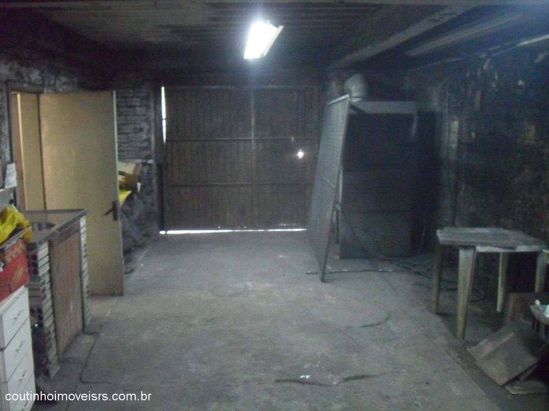 Coutinho Imóveis - Casa 2 Dorm, Canudos (310536) - Foto 5