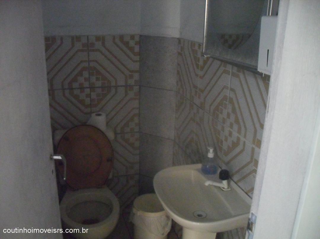 Coutinho Imóveis - Casa 2 Dorm, Canudos (310536) - Foto 3