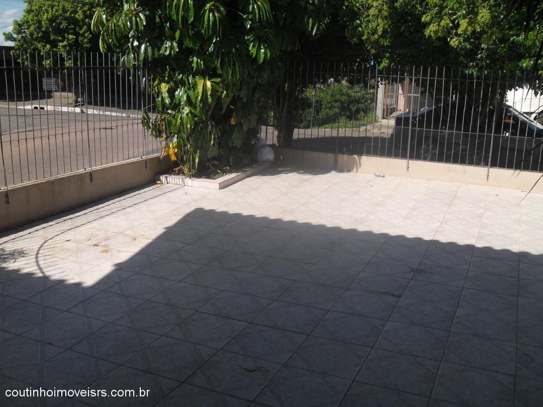 Coutinho Imóveis - Casa 2 Dorm, Canudos (310536) - Foto 2