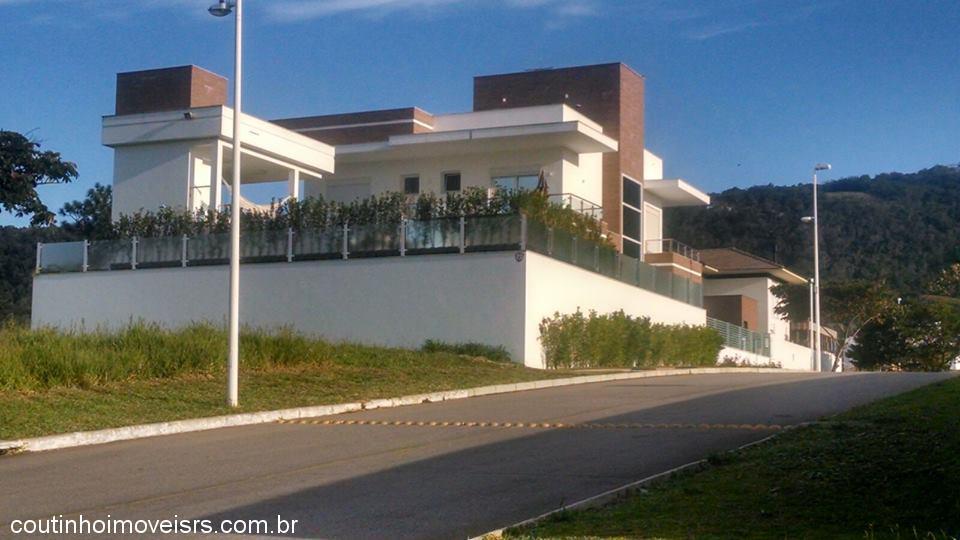 Casa 1 Dorm, Lagoa da Conceição, Florianópolis (311237) - Foto 2